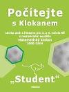 Počítejte s Klokanem (Student) – 3. a 4. ročník SŠ