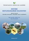 Historie rostlinolékařské diagnostiky