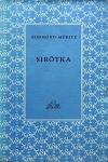 Sirôtka