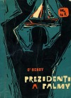 Prezidenti a palmy