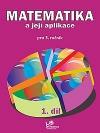 Matematika a její aplikace 5 – 1. díl