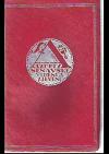 Knihy vidění a zjevení svaté Alžběty Šenavské, kteréžto jsou: Tři knihy vidění. Kniha cest Božích. Kniha zjevení o svatém vojště p