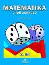Matematika a její aplikace 5 – 2. díl