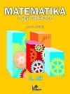 Matematika a její aplikace 5 – 3. díl