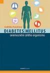 Diabetes mellitus - onemocnění celého organismu