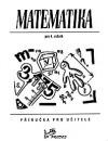 Matematika 4 - Příručka pro učitele