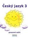 Český jazyk 3 – Pracovní sešit