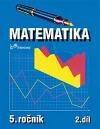 Matematika pro 5. ročník – 2. díl