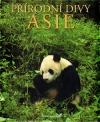 Přírodní divy Asie