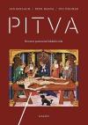 Pitva - kniha z oboru patologie a soudního lékařství