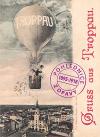 Pohlednice z Opavy 1893-1918
