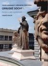 Opavské sochy I.: Historické centrum