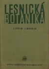 Lesnická botanika