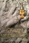 Tesaříci Labských pískovců (Coleoptera: Cerambycidae)
