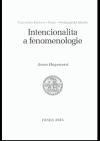 Intencionalita a fenomenologie