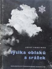 Fysika oblaků a srážek