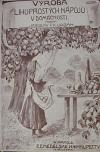 Výroba lihuprostých nápojů v domácnosti