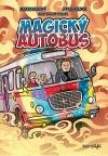 Magický autobus