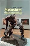 Metastázy globálneho kapitalizmu
