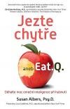 Jezte chytře aneb Eat.Q. - Odhalte moc emoční inteligence při hubnutí