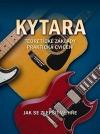 Kytara - Jak se zlepšit ve hře: Teoretické základy, praktická cvičení