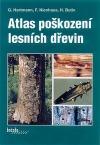 Atlas poškození lesních dřevin