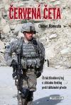 Červená četa - Čtrnáctihodinový boj o základnu Keating proti tálibánské přesile