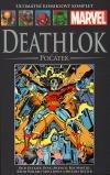 Deathlok: Počátek