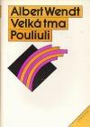 Velká tma Pouliuli