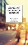 Sociální integrace cizinců