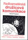 Radioamatérská družicová komunikace