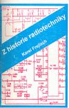 Z historie radiotechniky