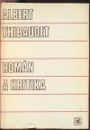 Román a kritika
