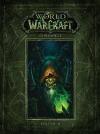World of Warcraft: Kronika - Svazek II