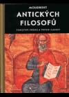 Moudrost antických filosofů