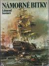 Námorné bitky