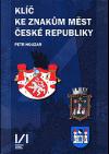 Klíč ke znakům měst České republiky