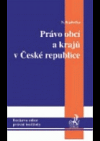Právo obcí a krajů v České republice