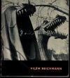 Vilém Reichmann