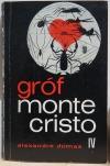 Gróf Montecristo IV
