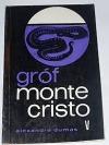 Gróf Montecristo V