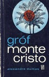 Gróf Montecristo VI