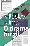 O dramaturgii