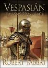 Falešný římský bůh