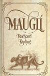 Mauglí