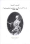 Numismatické památky na války Marie Terezie