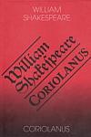 Coriolanus / Coriolanus
