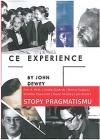 Stopy pragmatismu