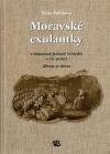 Moravské exulantky v obnovené Jednotě bratrské v 18. století: Obrazy ze života