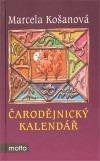 Čarodějnický kalendář